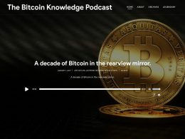 Bitcoin Knowledge