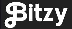 Bitzy