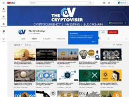 The Cryptovisor
